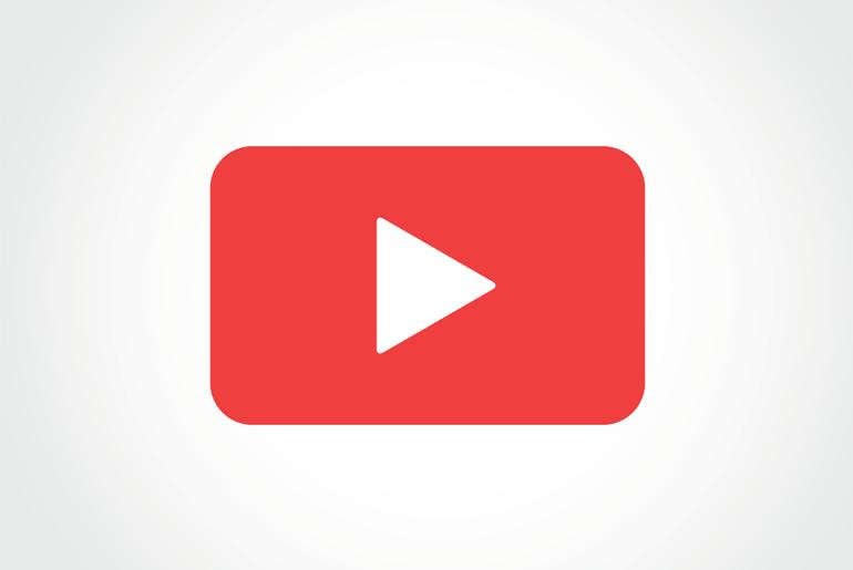 YouTube'dan Müjdeli Haber