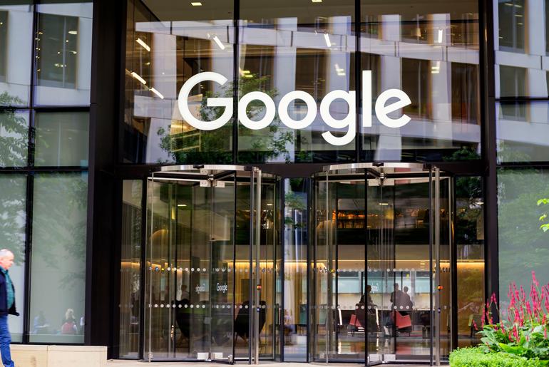 Google Tenor'u Satın Aldı