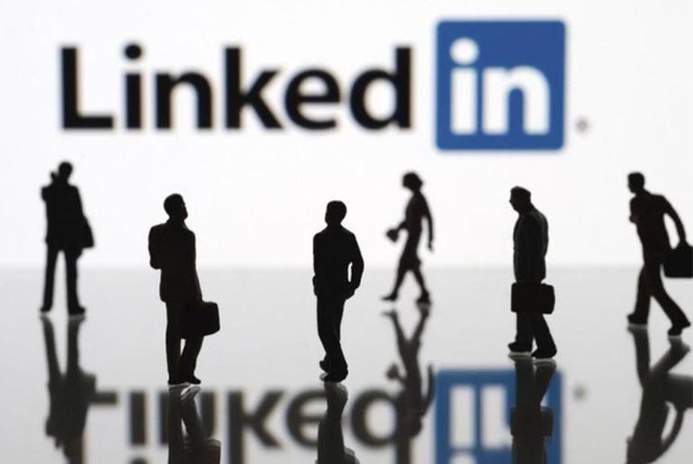 Linkedln'den Yeni Özellik