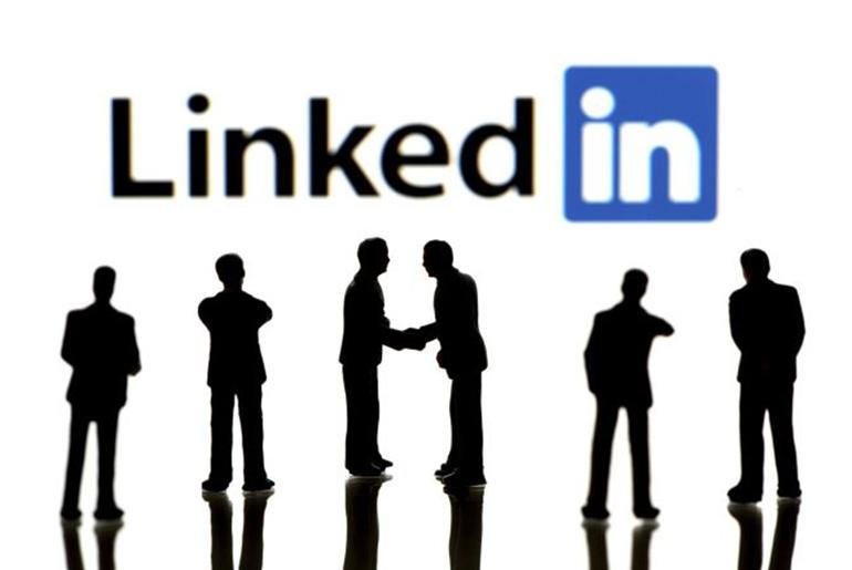 LinkedIn'den Yenilikler