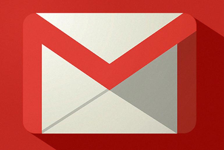 Gmail'den Yeni Özellik