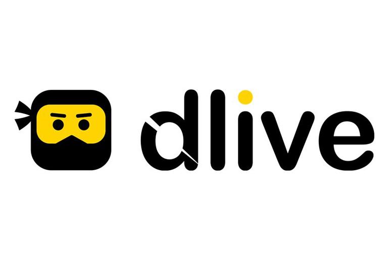 Twitch'in Rakibi: DLive