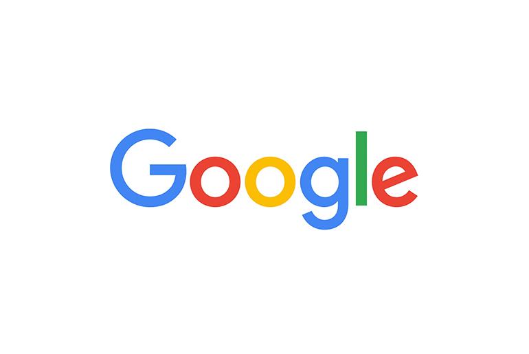 Google ve Disney Ortaklığı