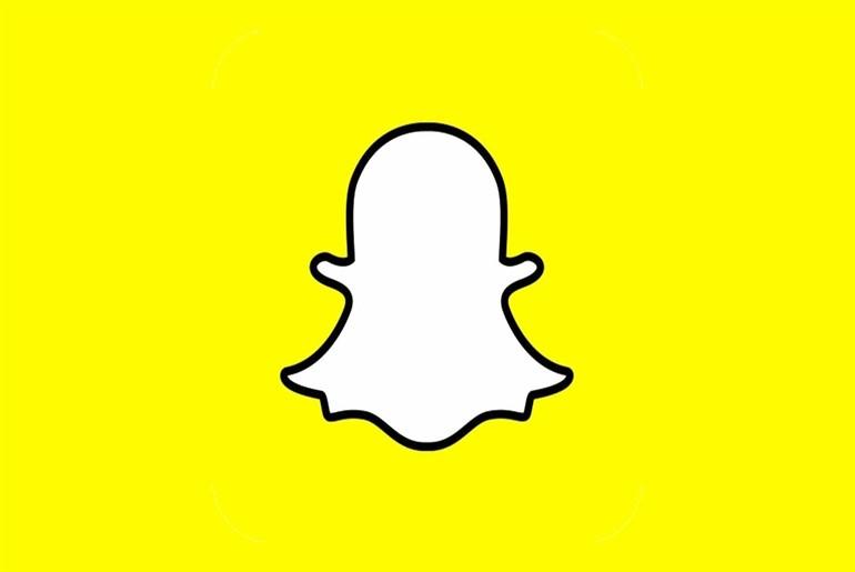 Yeni Snapchat: Duoshan