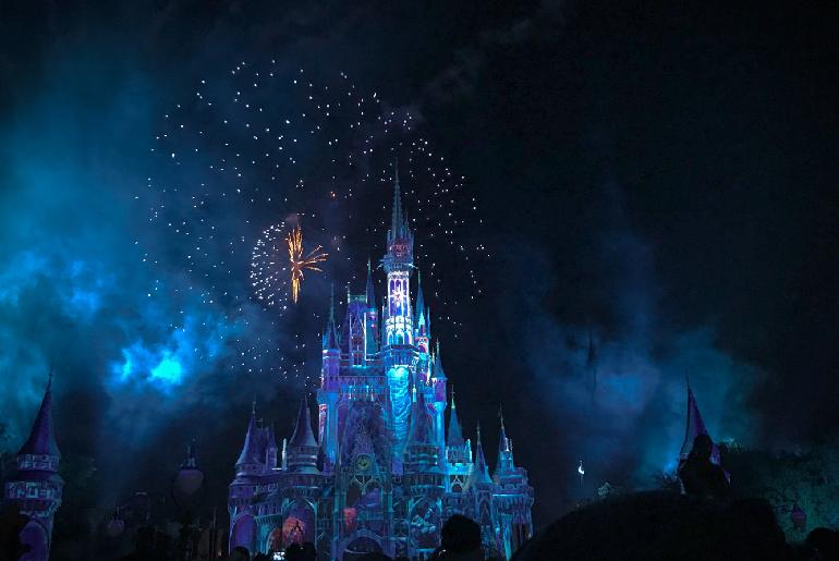 Disney'den Yeni Yayın Platformu