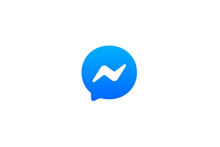 Facebook Messenger'da Yenilik!