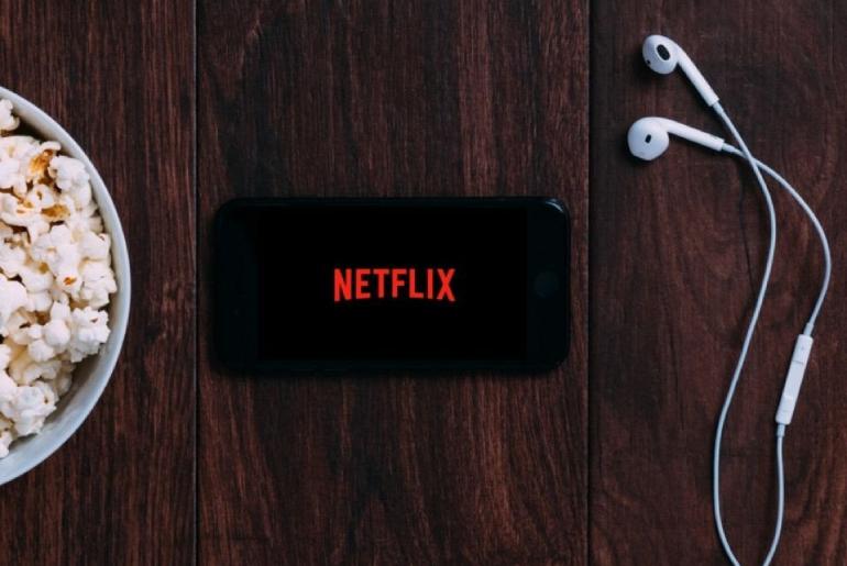 Netflix ile Önizlemeye Son