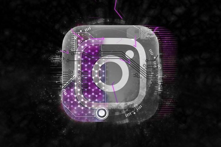 Instagram Story Müzik Özelliği
