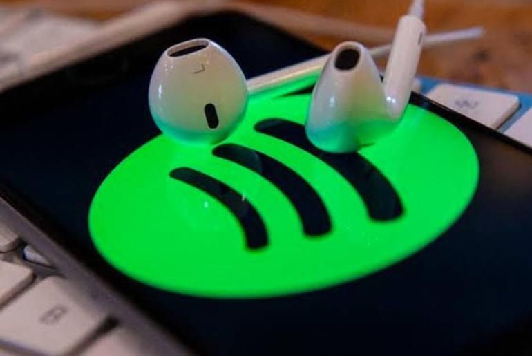 Spotify'dan 2 Yeni Özellik!