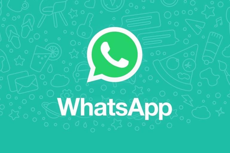 WhatsApp'tan Para Transferi