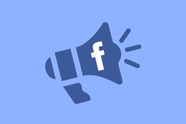 Facebook'tan Önemli Yenilik!