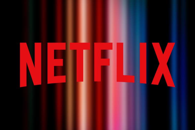 Netflix'ten Ücretsiz İçerikler!