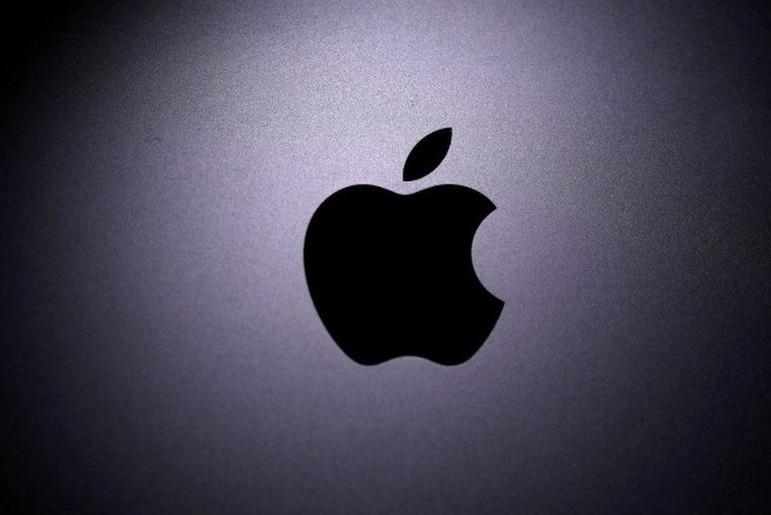 Apple'dan Yeni Reklam