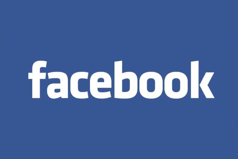 Facebook Kuralı Kaldırdı!