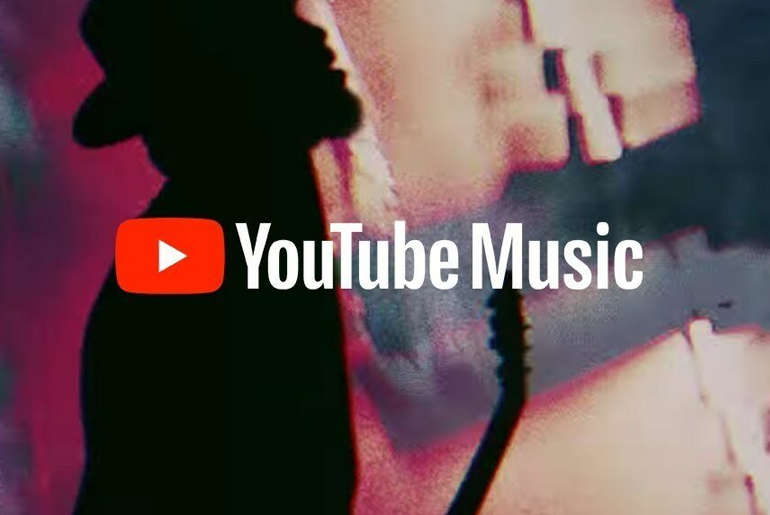 YouSpotify Music