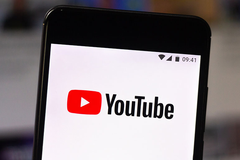 YouTube'dan Yeni Testler