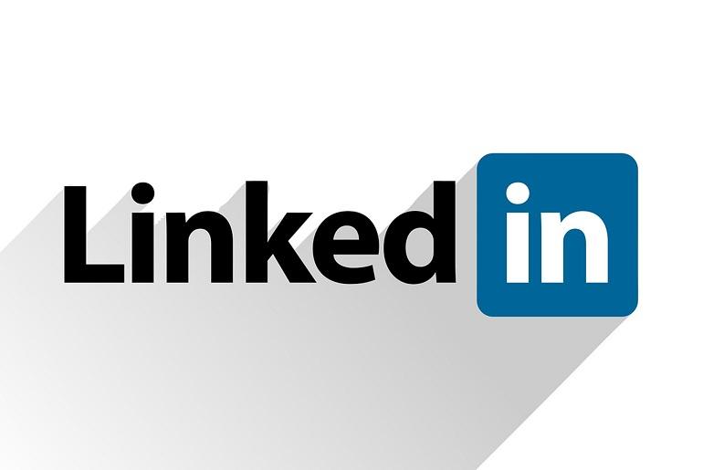 LinkedIn'den Yeni Atak!