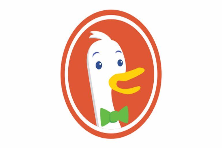 DuckDuckGo Rekor Kırdı