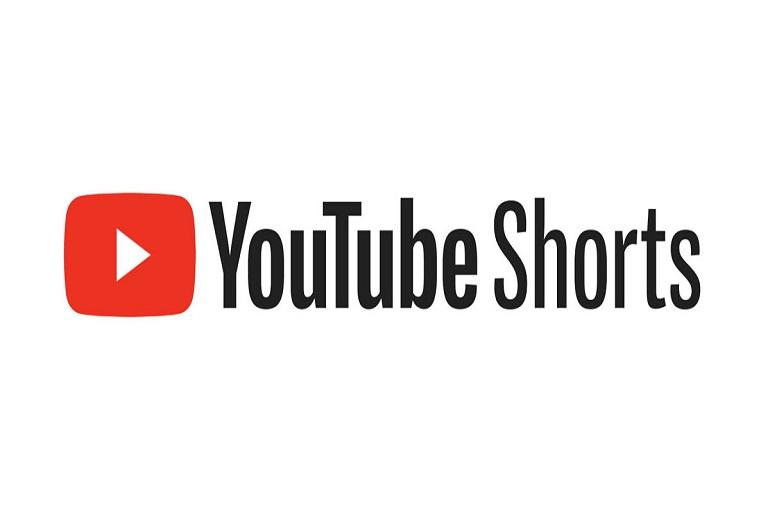 YouTube Shorts Raporu