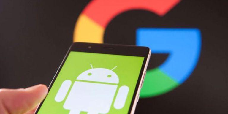 Android iOS'tan Daha Tehlikeli