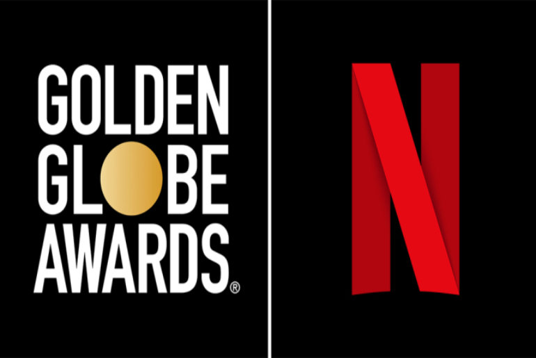 Netflix'e Ödül Yağdı!