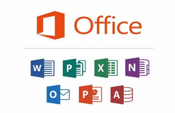 Microsoft'tan Aşırı Kullanışlı Yenilik