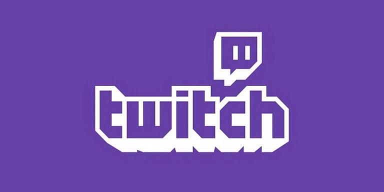 Twitch'ten Yeni Özellik