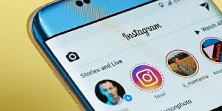 Instagram'da Neler Oluyor?