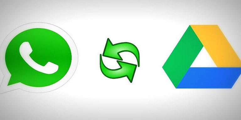 WhatsApp'a Google Drive Şifreleme Özelliği Geliyor