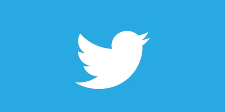 Twitter Blue ile Ücretli Abonelik