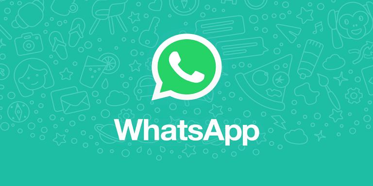 WhatsApp'tan Sevindirici Haber