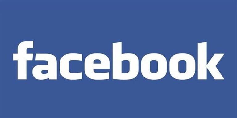 Facebook'un Son 3 Aylık Kazancı