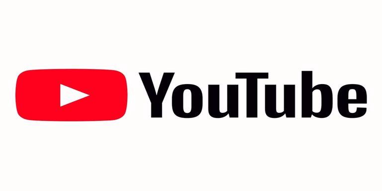 YouTube'dan Kültür Trendleri Raporu
