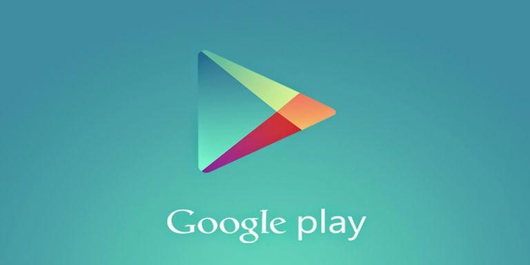 Google'a Rekabet İhlali Davası