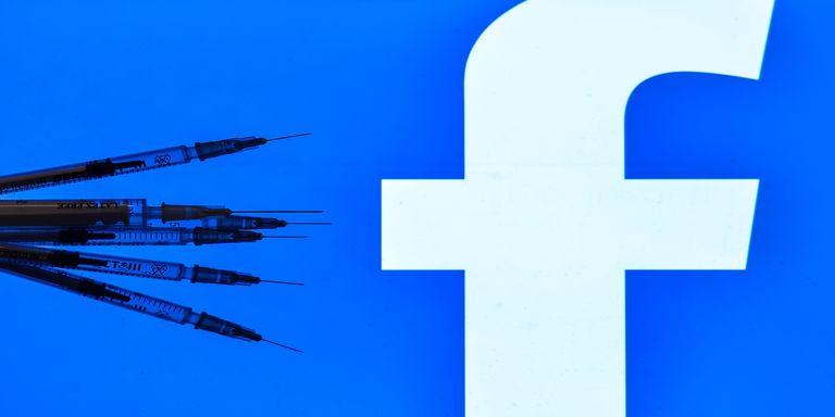 Facebook'tan Dev Hamle