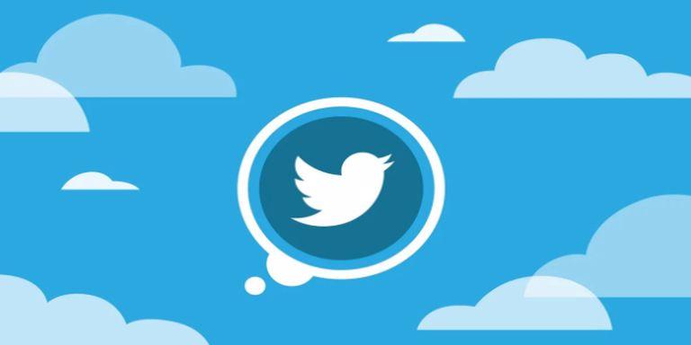 Twitter'dan 'Güvenlik Modu' Özelliği