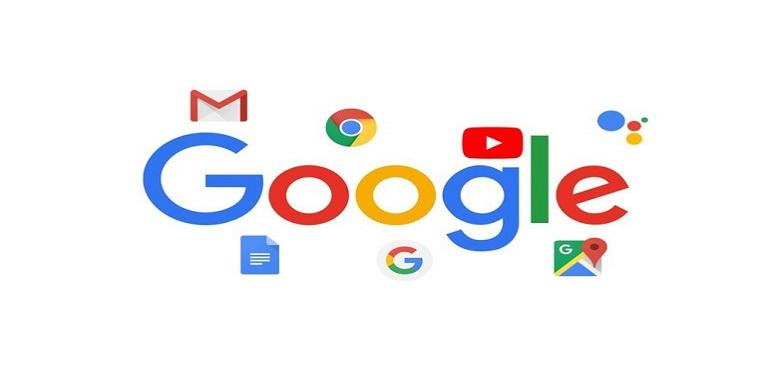 Google'dan Korkutan Chrome Açıklaması