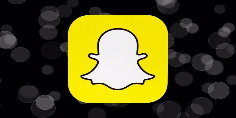 Snapchat, Google'ı Kopyaladı