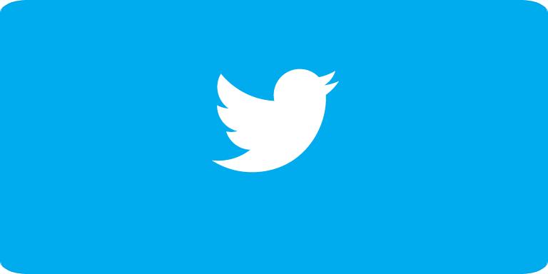 Twitter'dan Uyarı Sistemi